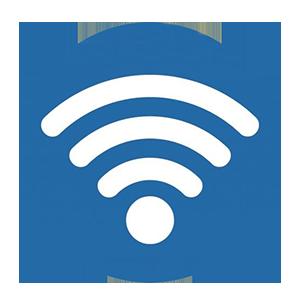 wifi300-2